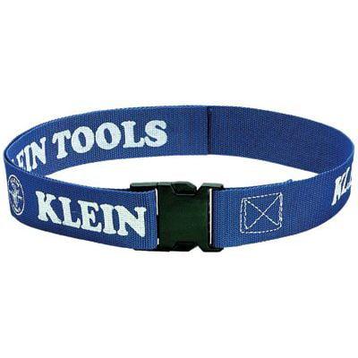 "55223 Tool Belt 2"" Light"