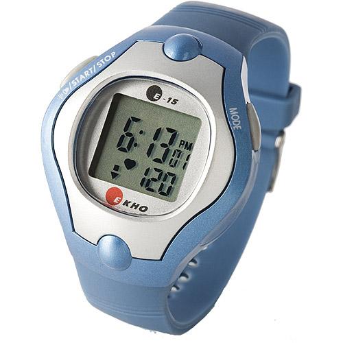EKHO - Heart Rate Monitors E-15