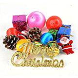 Soft Flannel Merry Christmas Blanket Portable Nap Blanket Child Gift Santa Claus 100x80CM Size:160*120cm penguin