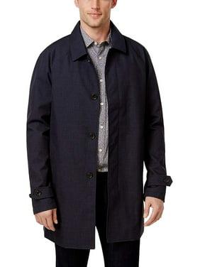 Michael Kors Clothing For Men