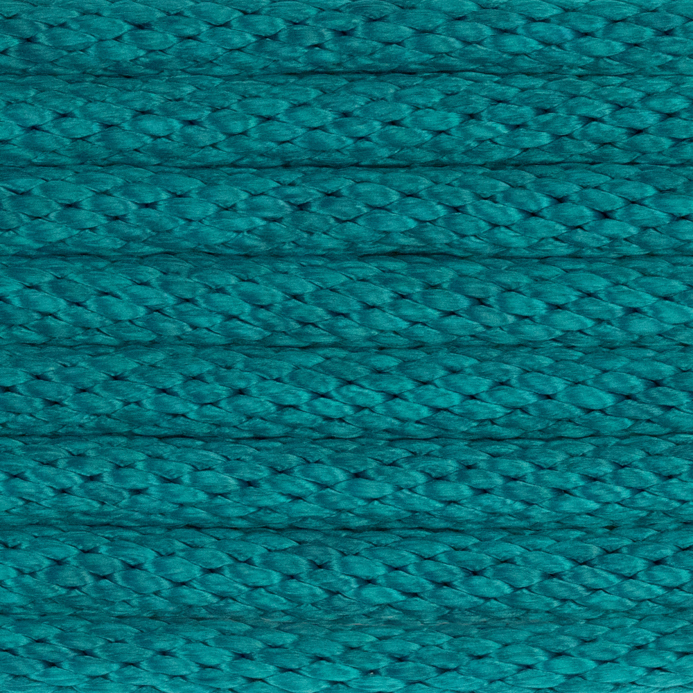 Golberg Rope Polypropylene Rope Solid Braid Made in USA -...