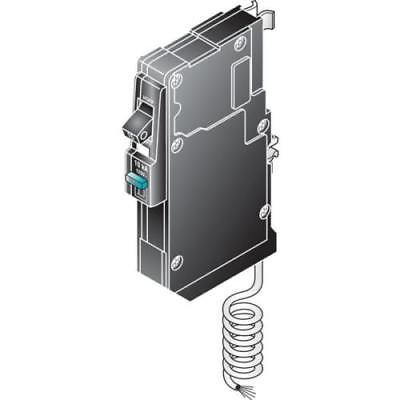 Square D 20 Amp Breaker - QO Series