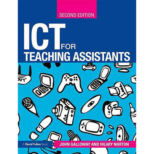 Ict for Teaching Assistants
