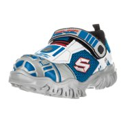 Toddlers Damager III - Astromech Casual Shoe