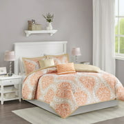 Home Essence Apartment Chelsea Duvet Cov