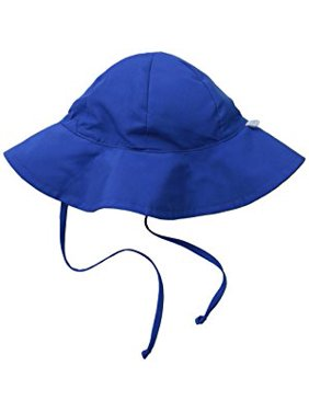 c1a416a7f36 Baby   Toddler Brim Sun Protection Hat