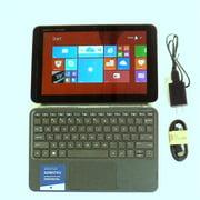 HP Pavilion X2 10.1-inch Detachable 2 in 1 Laptop (32GB)