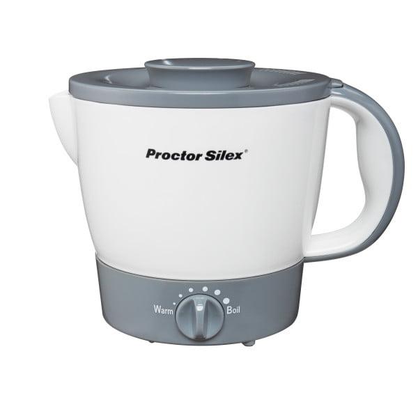Proctor Silex® Hot Pot | Model# 48507