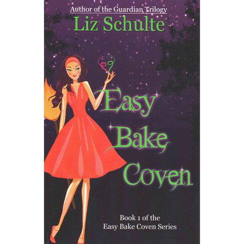 Easy Bake Coven