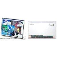 HP 668278-001 HP LCD Screen