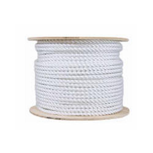 7200/' Blue CWC Small Baler Twine