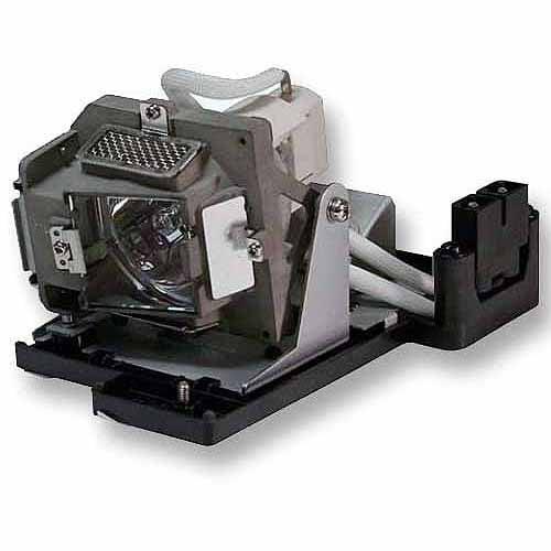 Optoma Compatible TX735, TS725, EX530, ES530, ES520, DX612, DS611 Lamp
