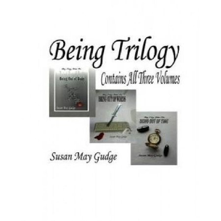 Being Trilogy