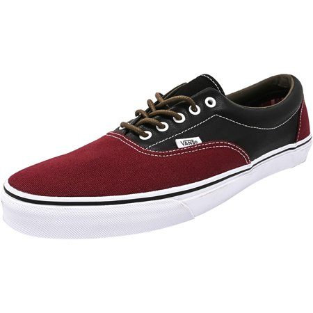6dadd2bdcc UPC 757969512685. ZOOM. UPC 757969512685 has following Product Name  Variations  Vans Unisex Era (Leather Plaid) Skate Shoe ...