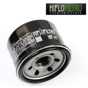 HI FLO - OIL FILTER HF147