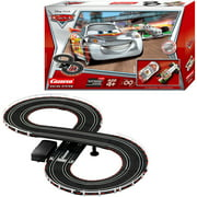 Carrera Disney Cars Racing System