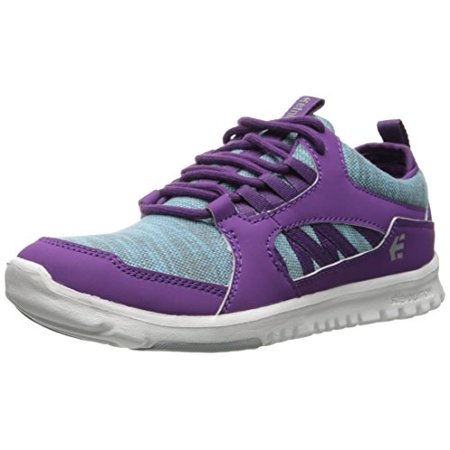 Women's Mt W's ShoePurple9 5 Us Etnies Scout Skateboard M SMUzVqLpG