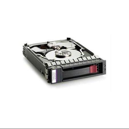 HP-IMSourcing 512744-001 146GB SAS 2.5