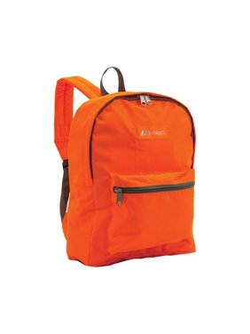 09ef993a2986 Product Image Basic Backpack (Set of 2) 15x 11x 5