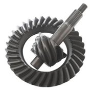Richmond F9471 Ring &Pinion for Ford 9 in. 4.71 Ratio