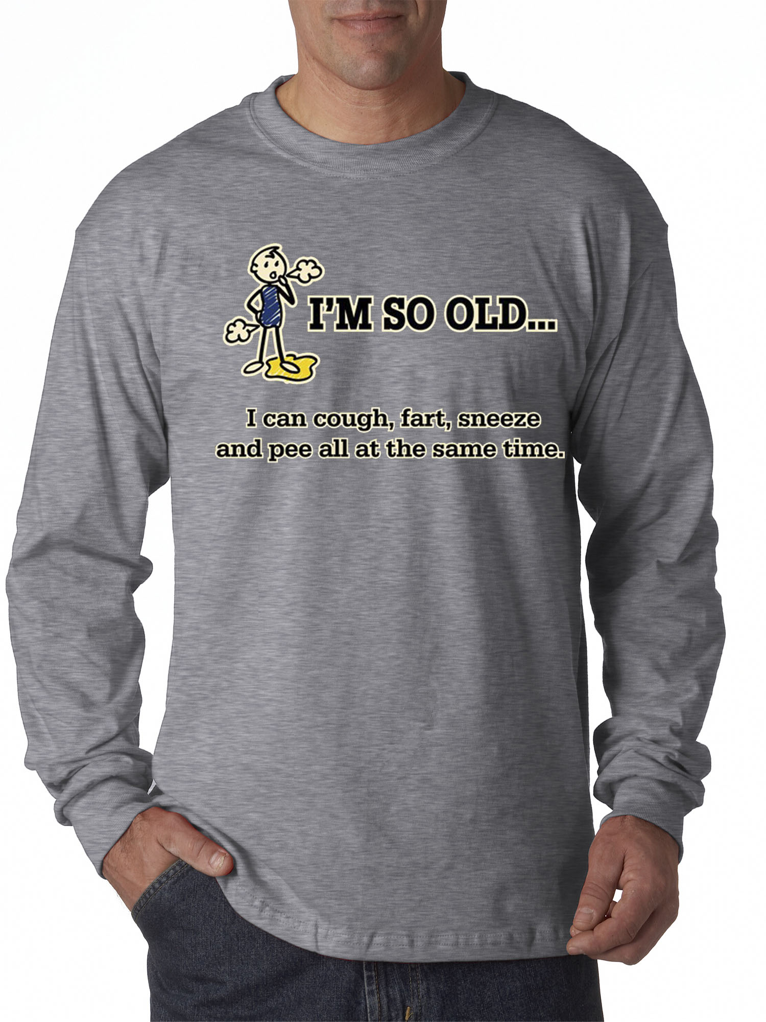 2XL and 3XL FREE SHIPPING Details about  /Levi/'s T-Shirt GRAY New with Tags size