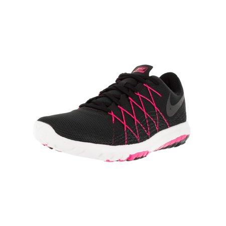 Nike - Nike Women s Flex Fury 2 Running Shoe - Walmart.com 0146bded77dd