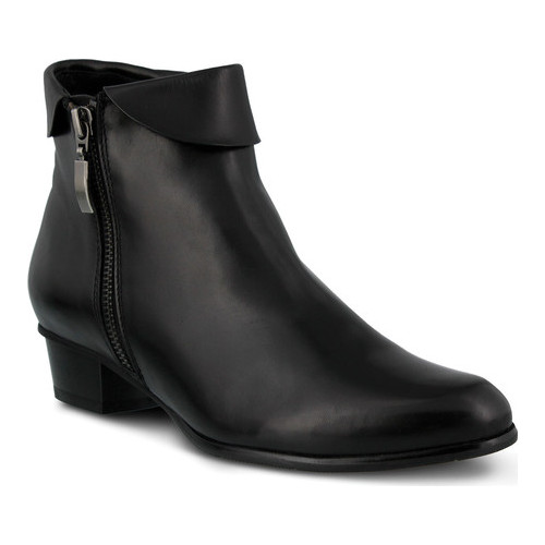 Women's Spring Step Stockholm by Vera Wang