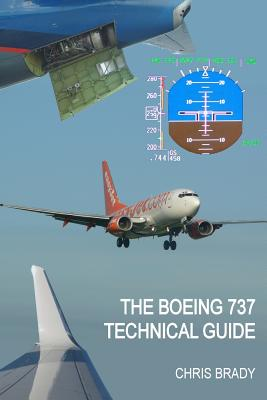 the boeing 737 technical guide pocket budget version walmart com rh walmart com Nikon D800 Technical Guide Technical Schools Guide