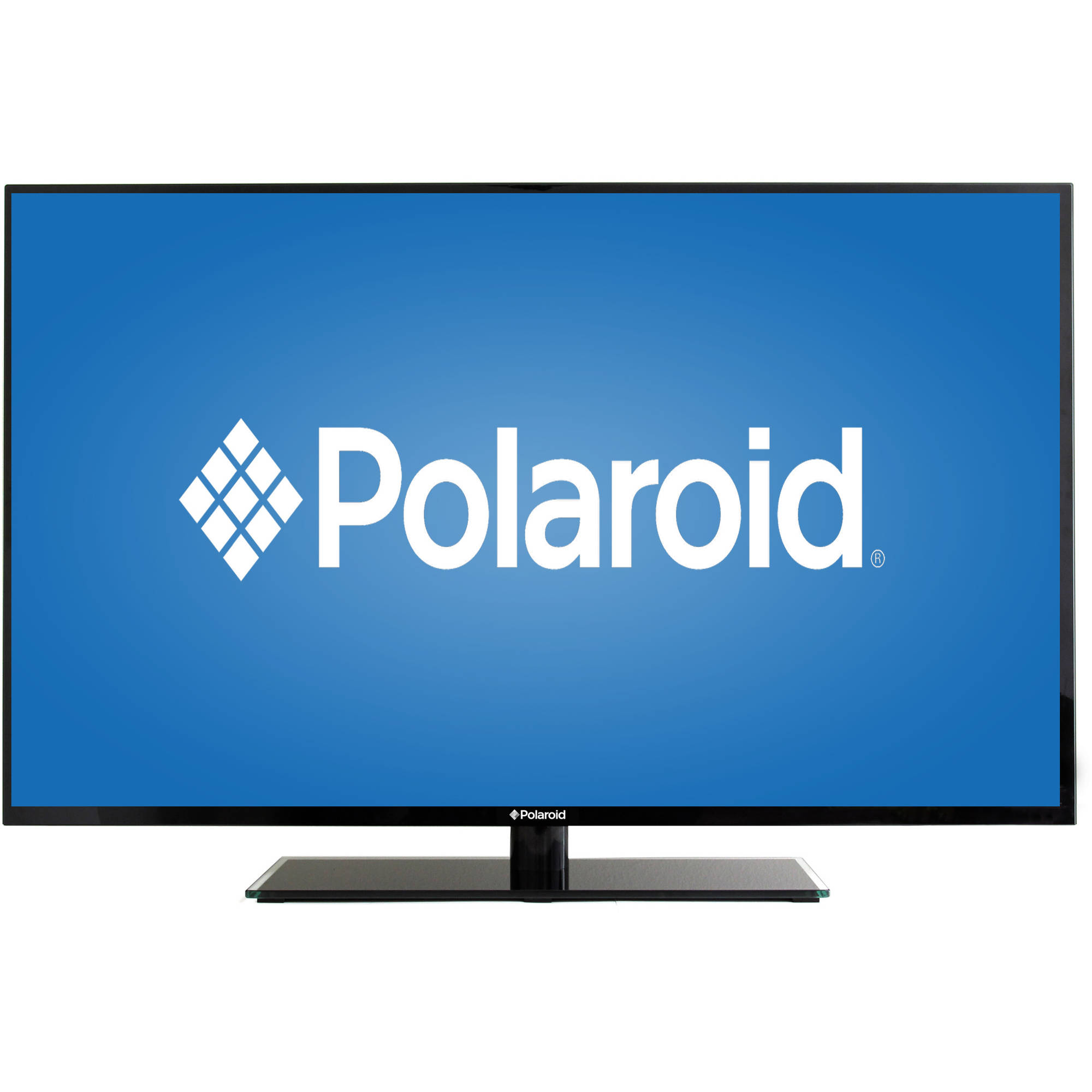 "Polaroid 48GSR3000FA 48"" 1080p 60Hz LED HDTV"
