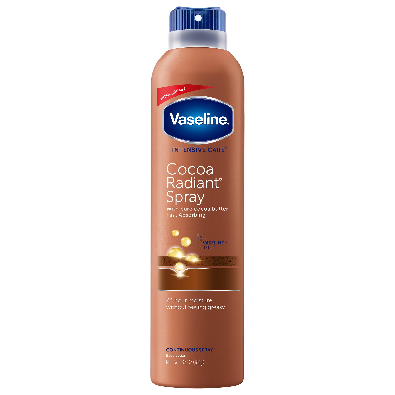 Vaseline Advanced Strength Body Lotion Fragrance Free ...  Vaseline Lotion