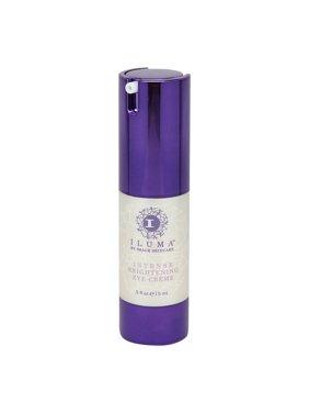 ($69 Value) Image Skincare Iluma Intense Brightening Eye Cream, 0.5 Oz