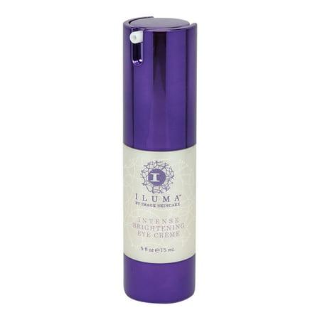 IMAGE Skincare Iluma Intense Brightening Eye Cream, 0.5 Oz