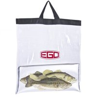 Adventure EGO Tournament Weigh-in-Bag