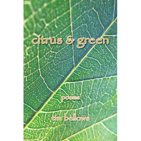 Citrus & Green - eBook - Citrus Green