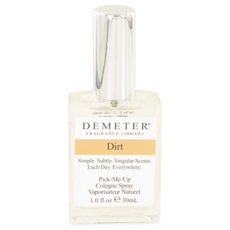 Demeter 1 oz Cologne Spray - image 3 of 3