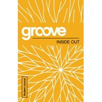 Groove: Groove: Inside Out Student Journal (Paperback)