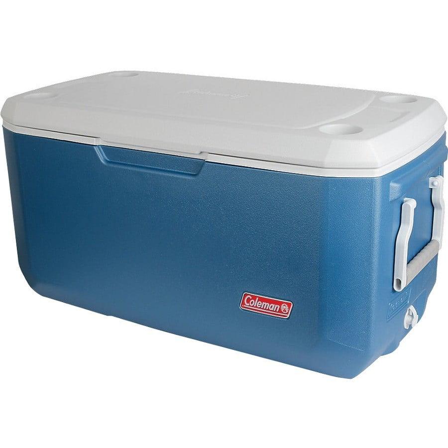 Xtreme Ice Box
