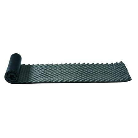 Dual Foam Lightweight Camping Sleeping Mat Pad