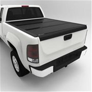 UNDFX11001 6 ft. Bed Flex Tonneau Cover