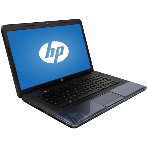 HP 2000-353NR On-Screen Display Driver for Mac Download