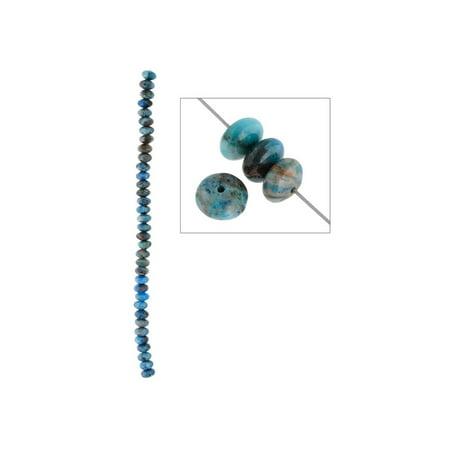 Crazy Agate Beads - John Bead 8