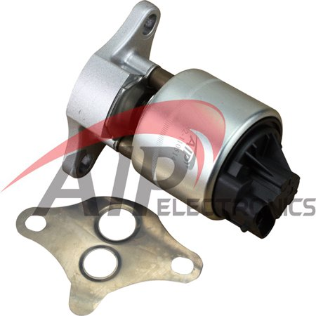 Brand New Exhaust Gas Return Valve Egr For 2004 08 Chevy Aveo Aveo5