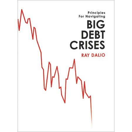Big Debt Crises (Ray Bridgewater)