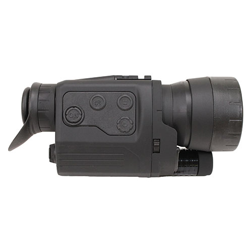 Pulsar Digiforce X970 Digital NV Monocular by Pulsar