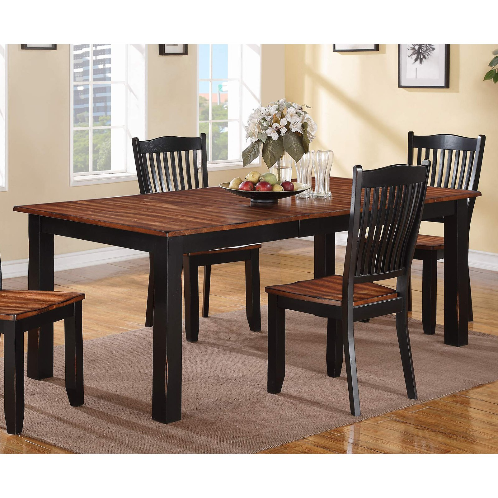 Winners Only Carson Dining Table