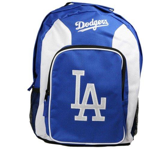 Southpaw Backpack MLB Royal Blue - Los Angeles Dodgers Los Angeles Dodgers C1BBLADSBP