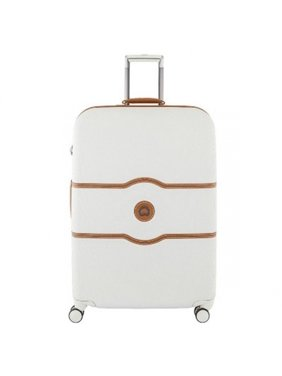 "Delsey Paris Châtelet Hard + 28"" Spinner Luggage"