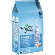 Purina Beyond Grain Free Tuna & Egg Recipe Dog Food 23 lb Bag