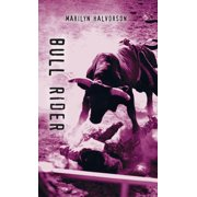 Orca Soundings: Bull Rider (Paperback)