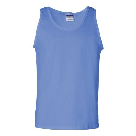 Gildan Ultra Cotton Tank Top -